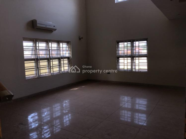 4 Bedroom for Located at Agbogba,old Ashongman, Abokobi, Ga East Municipal, Accra, Detached Duplex for Sale
