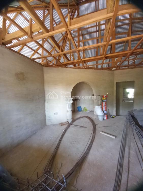 Executive 5 Bedrooms, Buokrom Truba, Kumasi Metropolitan, Ashanti, Townhouse for Sale