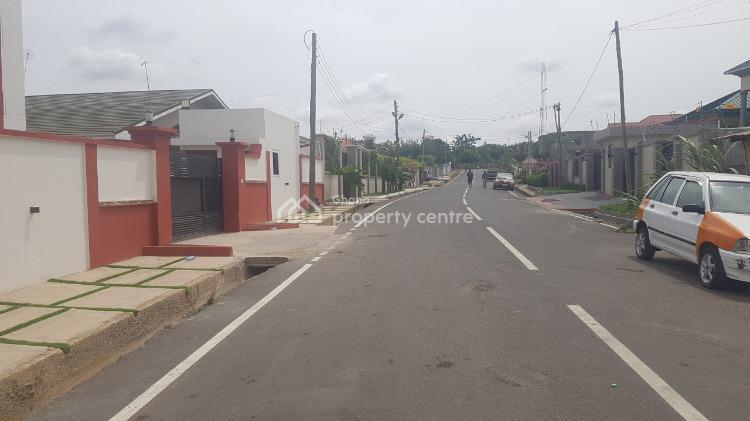 2 Bedrooms Flat, East Legon, East Legon, Accra, Flat for Sale