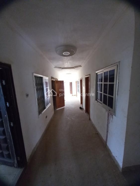 Luxury 4 Bedrooms, Achiase ( Kenyasi), Kumasi Metropolitan, Ashanti, House for Sale