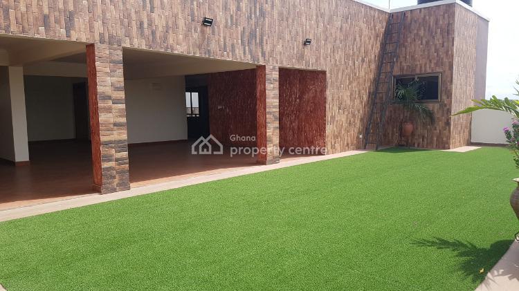 2 Brdrooms Apartment $800 per Month, East Legon, East Legon, Accra, Flat for Rent