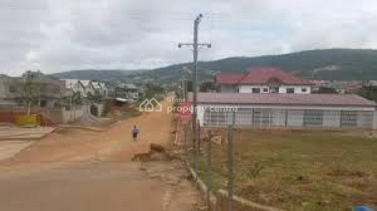 Are You Still Dreaming....? Take Action Now....buy Land Now, Kasoa, Gomoa East, Central Region, Land for Sale