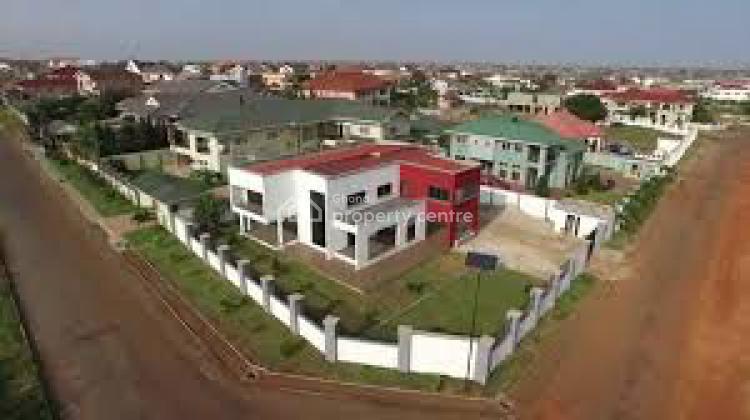 Think Smarter....buy Land While You Still Young...., Kasao , Amasaman , Gomoa Fetteh ,bawjiase , Buduatta and Akraman, Ga South Municipal, Accra, Mixed-use Land for Sale