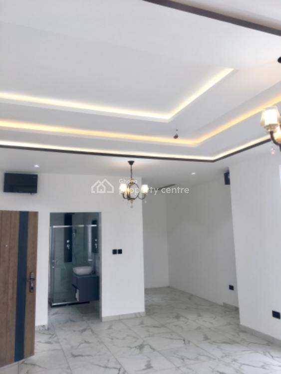 Luxury 3 Bedroom House, East Legon Hills, East Legon, Accra, House for Sale