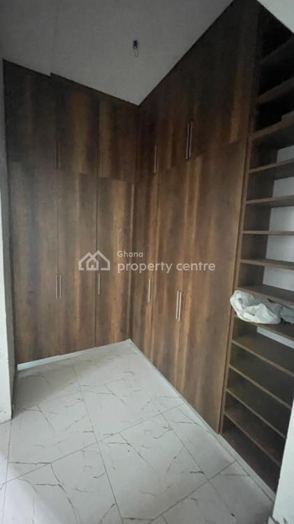 Ultra Modern 3 Bedroom House, Oyarifa Ghana, Adenta Municipal, Accra, Detached Bungalow for Sale
