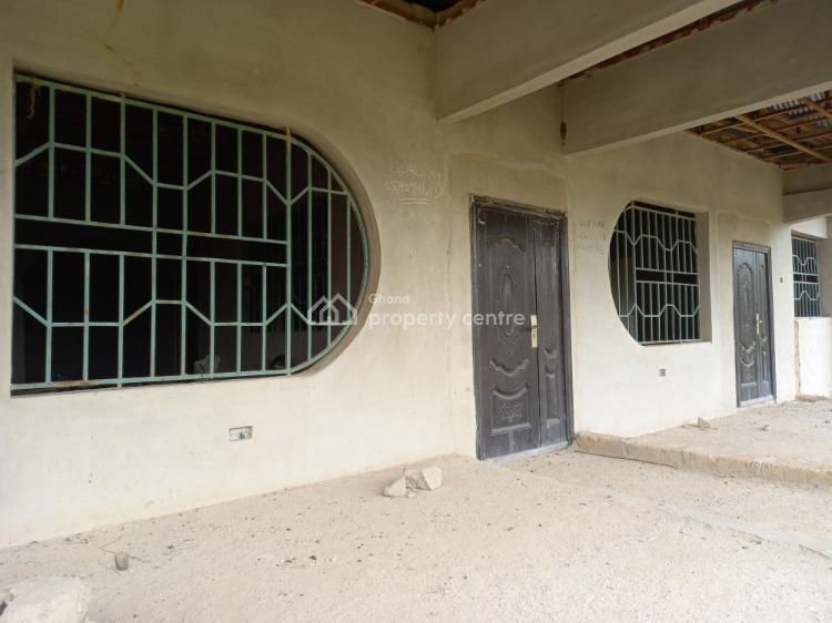 Executive 6 Bedrooms, Ejisu Beisiase, Ejisu-juaben Municipal, Ashanti, House for Sale
