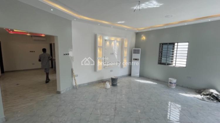 Ultra Modern 3 Bedroom House at Lakeside Estate Accra Ghana, Adenta, Adenta Municipal, Accra, House for Sale