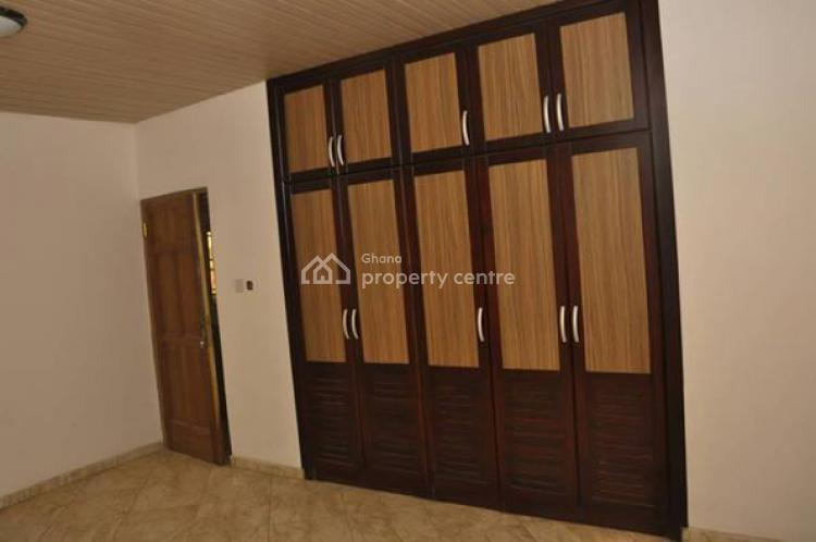 Luxury 3 Bedroom House with Excellent Property, Pokuase Acp Estate, Amasaman, Ga West Municipal, Accra, Townhouse for Sale