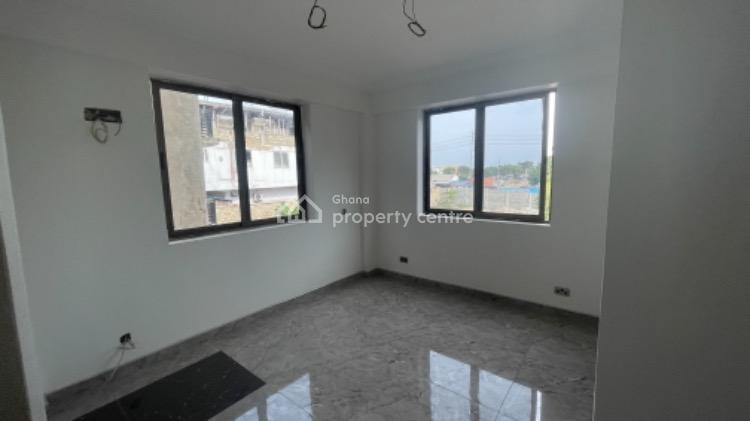 Ultra Modern 2,3 Bedroom Apartments at East Legon, East Legon, East Legon, Accra, Self Contained (single Rooms) for Sale