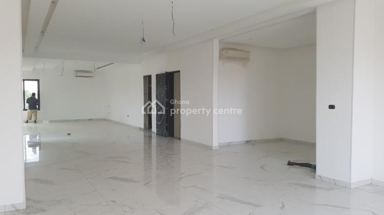 4 Bedrooms House, East Legon, Accra, Detached Duplex for Sale