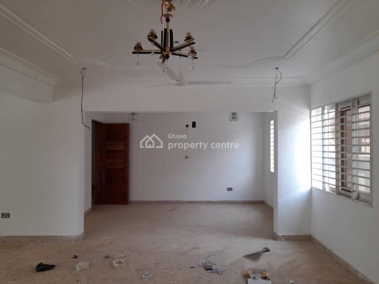 5 Bedrooms House with Boys Quarters, Lawrounds Agency, La (labadi), La Dade Kotopon Municipal, Accra, Detached Duplex for Rent