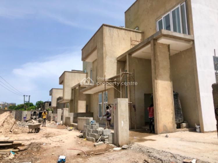 Luxury 5 Bedroom House in Cantonments, Cantonments, Accra, House for Sale