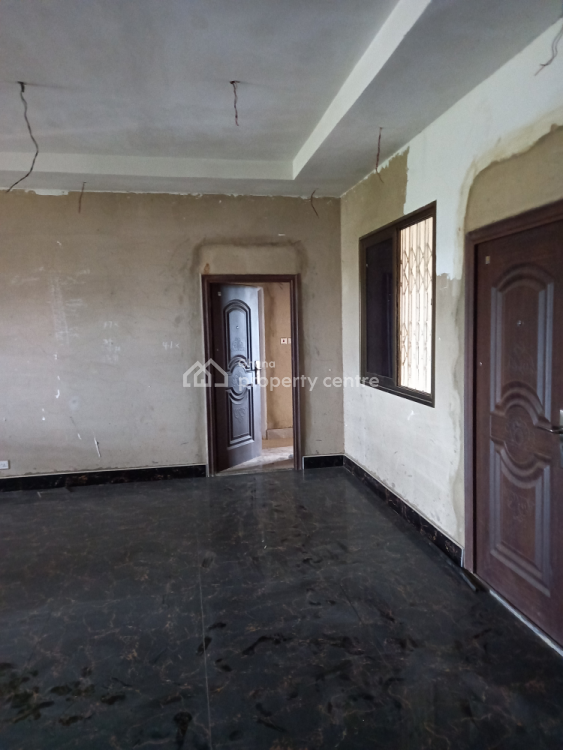 Luxury 7 Bedrooms, Ejisu ( Donaso), Ejisu-juaben Municipal, Ashanti, House for Sale