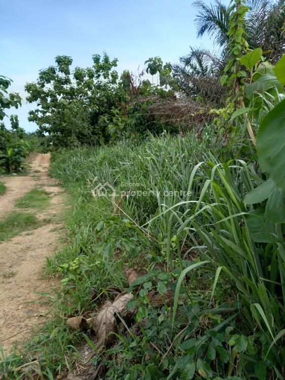 10 Plots, Abrade  ( Mampongteng), Kwabre, Ashanti, Mixed-use Land for Sale