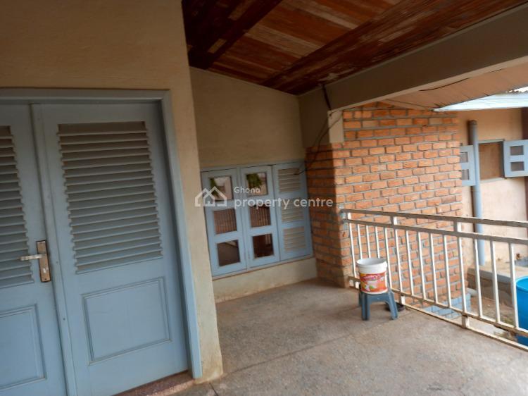 Luxury 4 Bedrooms, Owhim/amanfrom, Kumasi Metropolitan, Ashanti, House for Sale