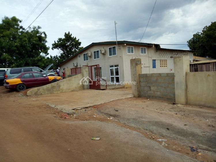 500sqm Warehouse, Light Industrial Area, Tema, Accra, Warehouse for Sale