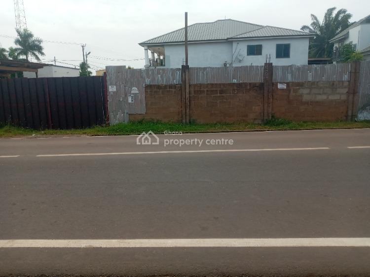 1 Plot of Land, East Legon, Accra, Land for Sale