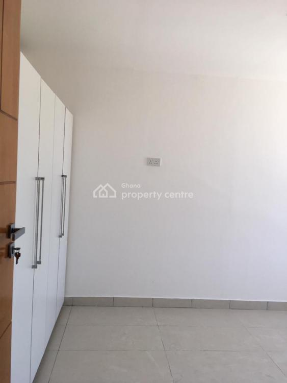 Luxury 4 Bedroom Townhouse, Cantonments, Accra, Townhouse for Sale