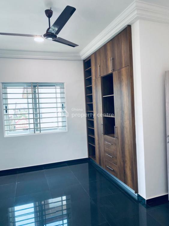 Luxury 4 Bedroom House with Boys Quarters, Lakeside, Madina, La Nkwantanang Madina Municipal, Accra, House for Sale