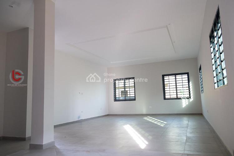 4 Bedroom House, Oyarifa, Adenta Municipal, Accra, Detached Duplex for Sale