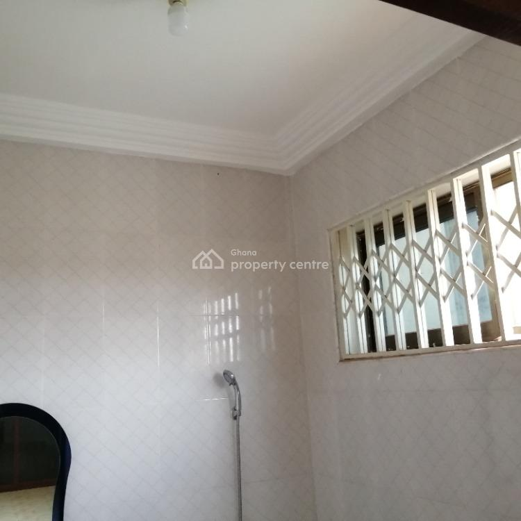 3 Bedroom, Dps International, Community 25, Tema, Accra, House for Rent