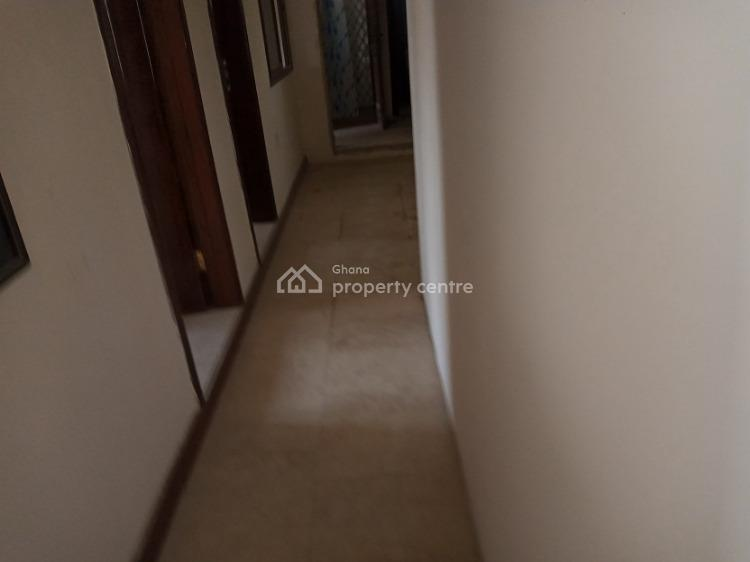 Office House  at Osu, Osu,labadi Beach Road, Osu, Accra, Office Space for Rent