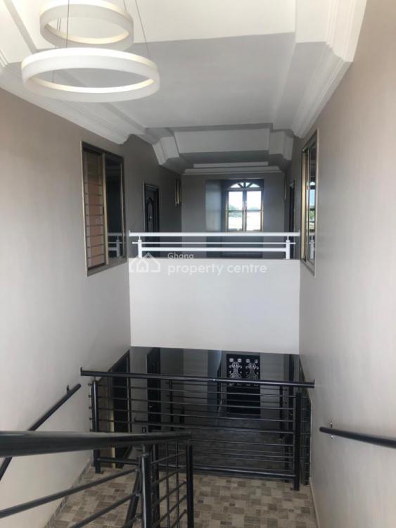 2 Bedrooms Furnished Apartment, Lawrounds Agency, La (labadi), La Dade Kotopon Municipal, Accra, Detached Duplex for Rent