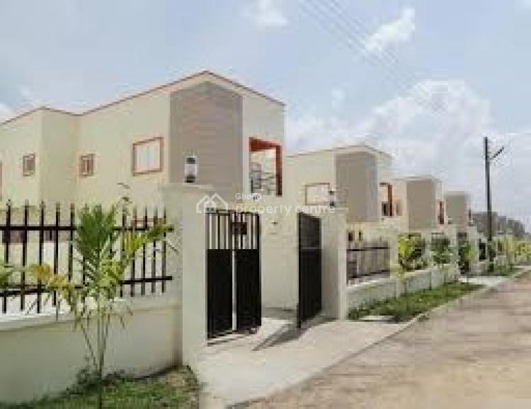 Registered,demarcated &affordable Land at Breku Akoti. Start with 2000, Breku Akoti ,akraman on The Kasoa Winneba High Way, Awutu-senya East, Central Region, Residential Land for Sale