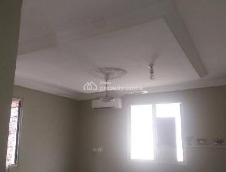 New & Registered 3 Master Bedroom House at Kasoa, Kasoa, Awutu-senya, Central Region, Detached Bungalow for Sale