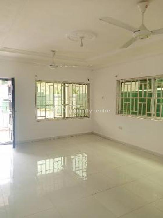 New 3 Bedroom House, Abehenase, Amasaman, Ga West Municipal, Accra, Detached Bungalow for Sale