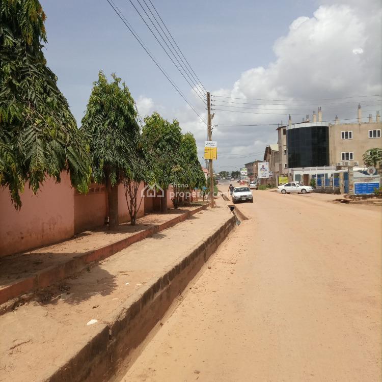5 Brm House with 60 Years Lease at Awudome Estates, Awudome Estates, Okaikoi South, Accra Metropolitan, Accra, Detached Bungalow for Sale