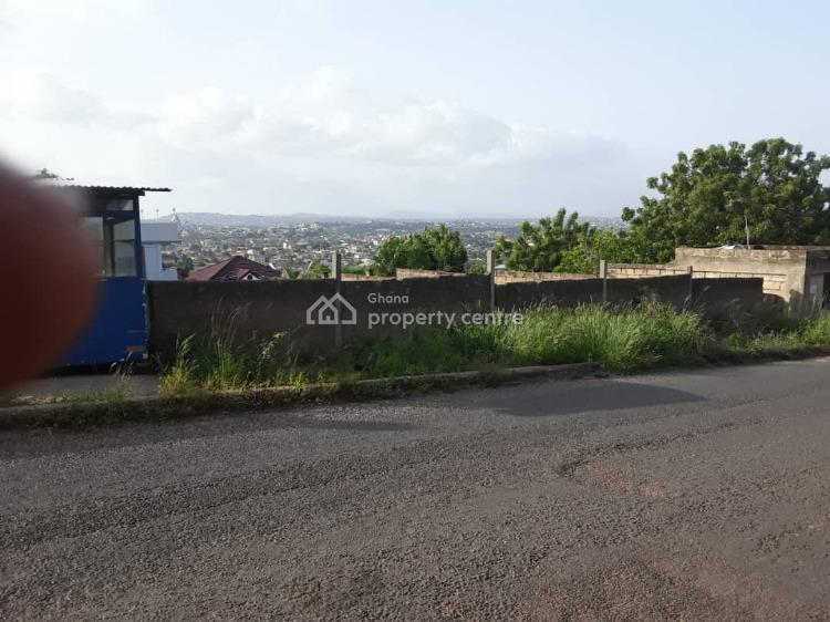 Titled 10 Plots at Spintex, Accra Metropolitan, Accra, Commercial Land for Sale