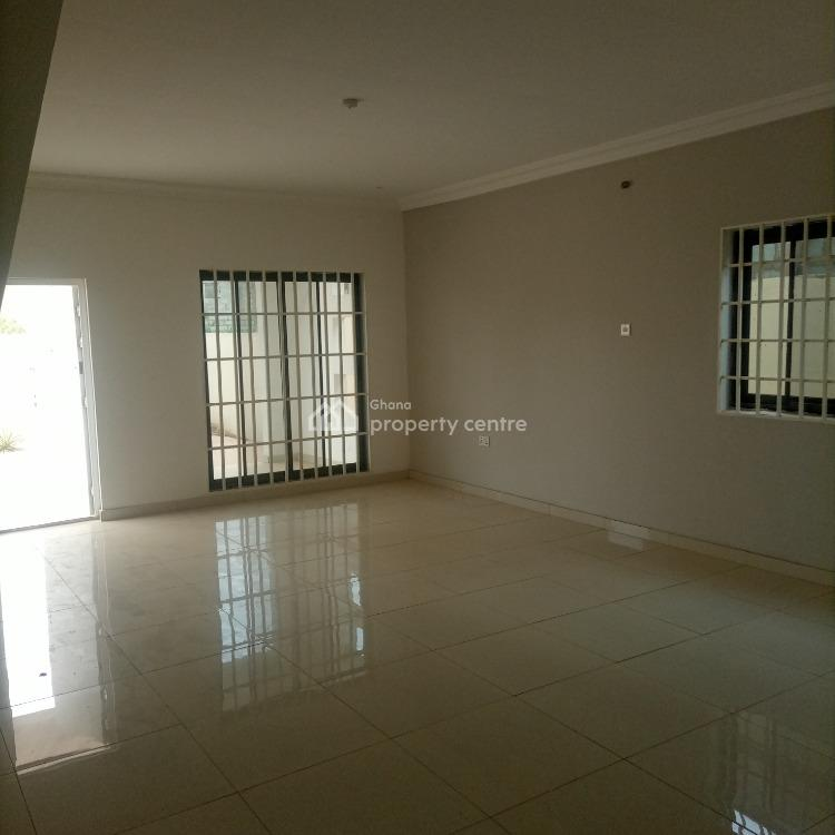 Titled & New 3 Master Brm Storey House at Ayimensah, Accra Metropolitan, Accra, Detached Bungalow for Sale
