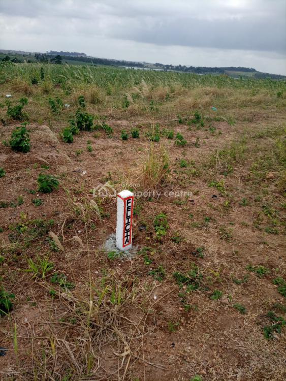 Estate Plots, Kasoa Ofaakor in Between Jei River & Zoomlion, Awutu-senya, Central Region, Mixed-use Land for Sale
