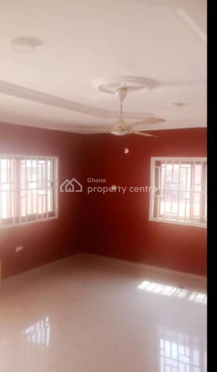 Registered 2 Master Brm House at Kasoa, Kasoa, Awutu-senya, Central Region, Detached Bungalow for Sale