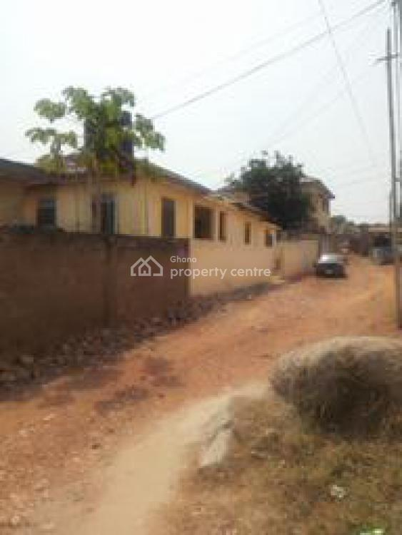 1 Plot, Asylum Down, Accra Metropolitan, Accra, Commercial Land for Sale