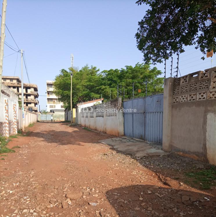 Registered 3 Brm House at Mataheko, Mataheko, Accra Metropolitan, Accra, Detached Bungalow for Sale