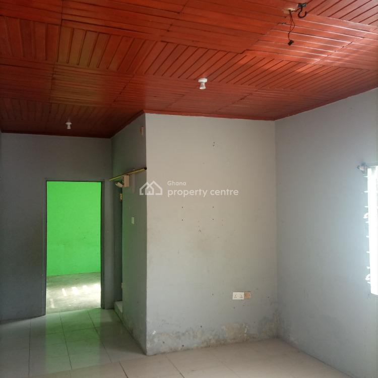3 Bedroom Apartment at Bishop Bowers / Nkrumah Flats, Lartebiokoshie, Lartebiokoshie, Accra Metropolitan, Accra, Apartment for Rent