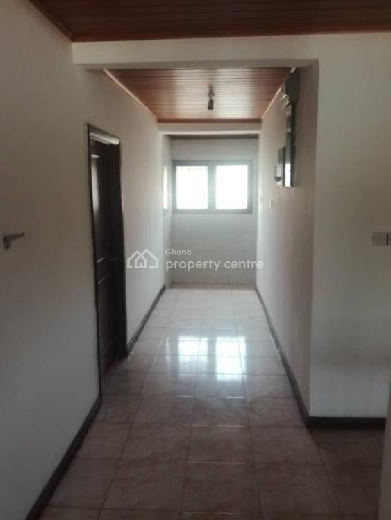 Executive 5 Bedroom House, Airport Residential Area, Accra Metropolitan, Accra, Detached Bungalow for Rent