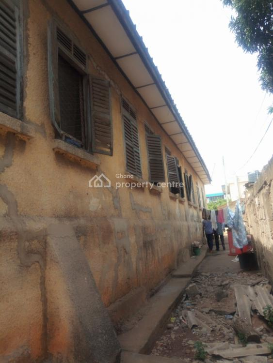 Accra Central Properties for Lease, Palledium / Korle Workon / Arena Areas, Accra Metropolitan, Accra, Detached Bungalow for Sale
