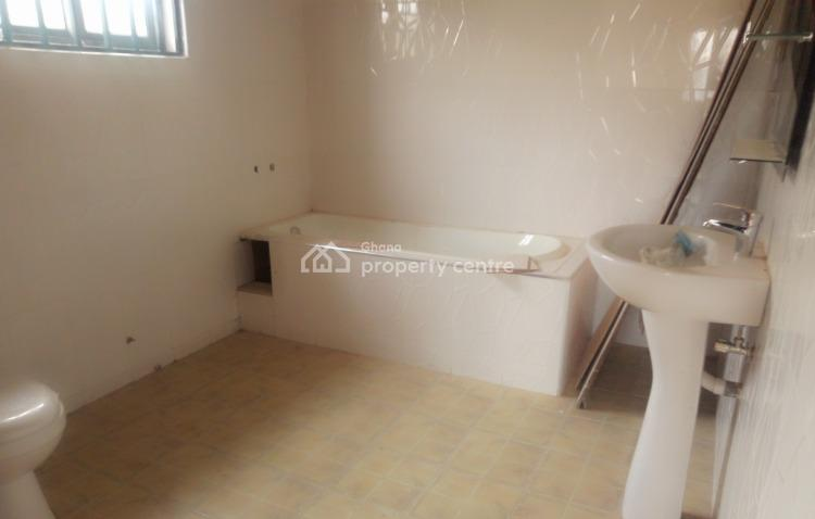 New and Titled 4 Master Bedroom House at Oyarifa, Oyarifa, Accra Metropolitan, Accra, Detached Bungalow for Sale