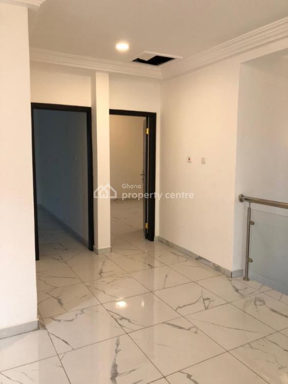 Ultramodern Four (4) Bedrooms, Lakeside Estate, Accra Metropolitan, Accra, House for Sale