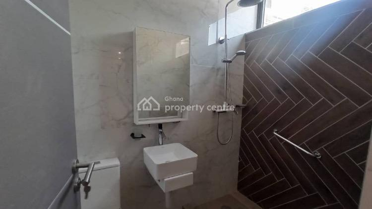 Ultramodern Five(5) Bedrooms House with Swimming Pool, East Airport Residential, East Airport, Airport Residential Area, Accra, House for Sale