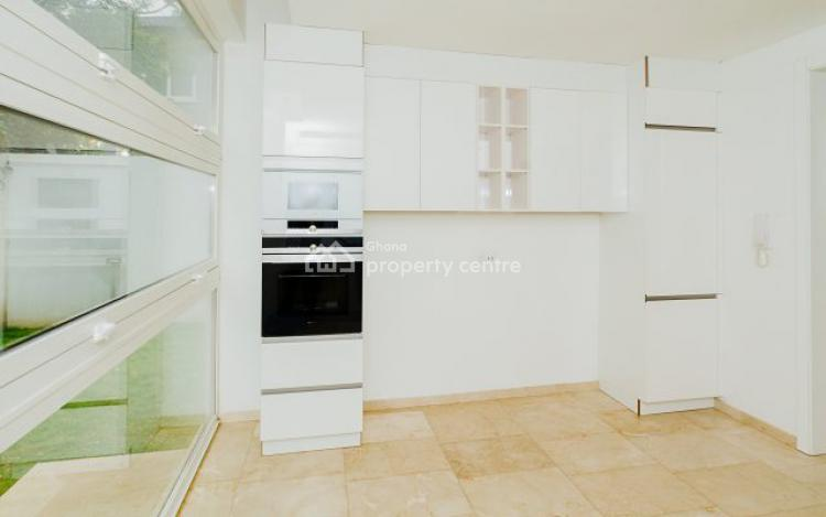 Furnish 3 Bedrooms Apartment, Cantonments, Cantonments, Accra, Apartment for Rent