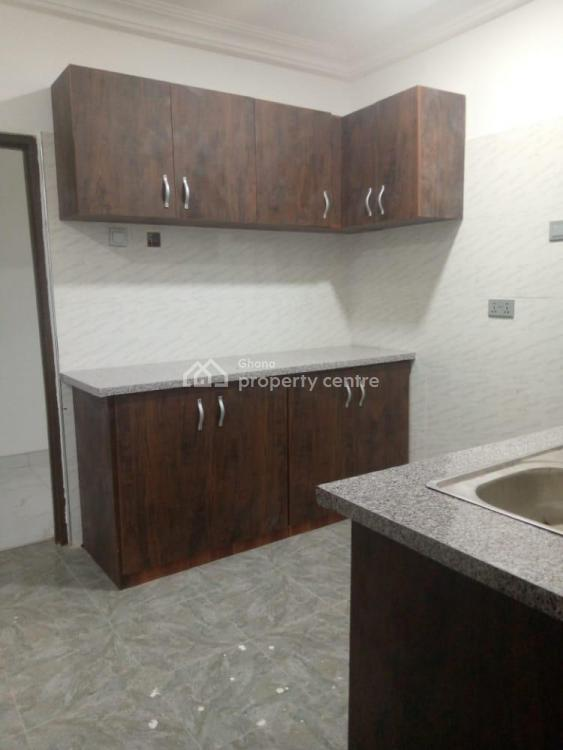 3 Bedrooms Newly Built Home, Lakeside Estate, Adenta Municipal, Accra, House for Sale