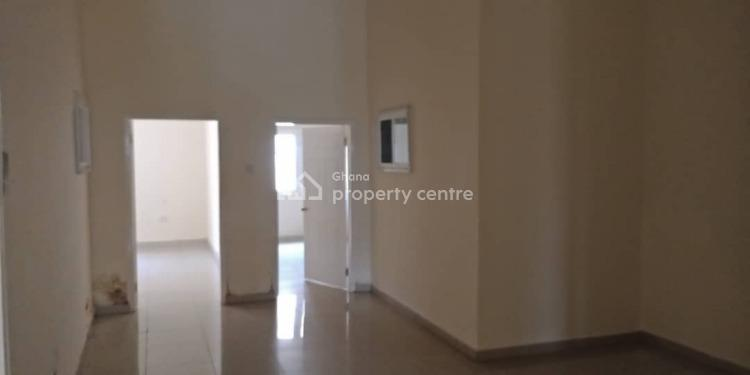3bedrooms House in Mariville Home Estate Gated Community, Mariville Home Estate Manet,spintex, Spintex, Accra, Semi-detached Bungalow for Rent