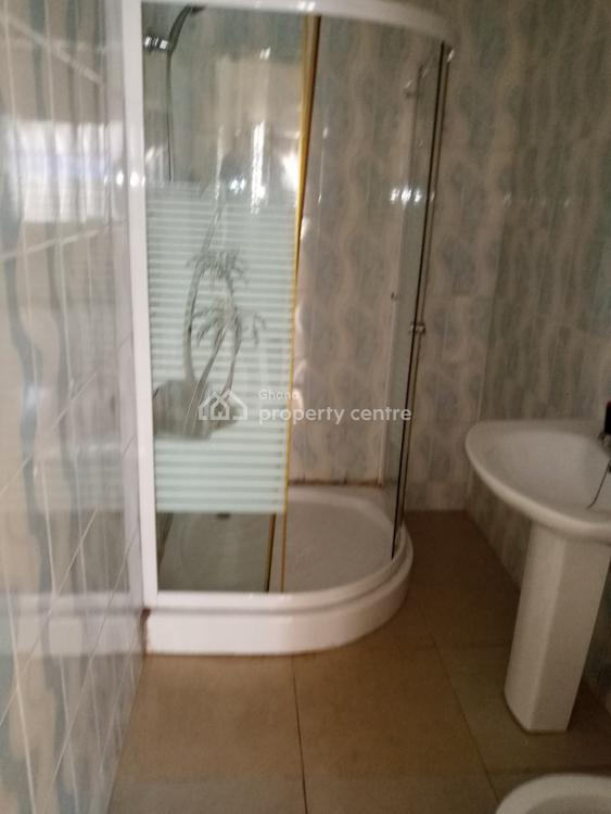 Excutive 3 Bedrooms House, Mariville Home Estate, East Airpot,spintex Road, Spintex, Accra, Semi-detached Bungalow for Rent