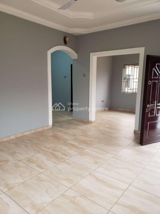 3 Bedrooms, Devtraco, Tema, Accra, House for Rent