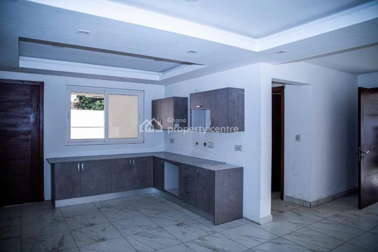 Beautiful Ultramodern 5 Bedroom House  with Security Post, East Legon, Accra, House for Sale