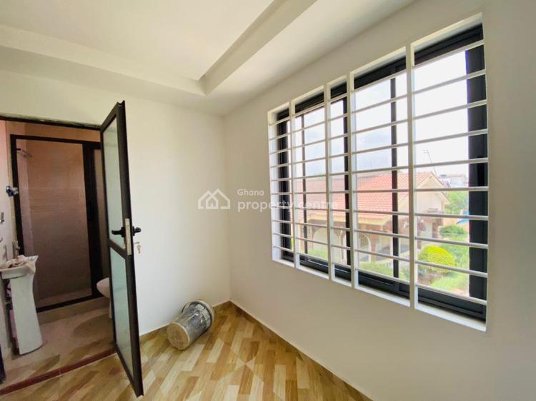 Luxury 3 Bedroom House, Hills, East Legon Hills, East Legon, Accra, House for Sale